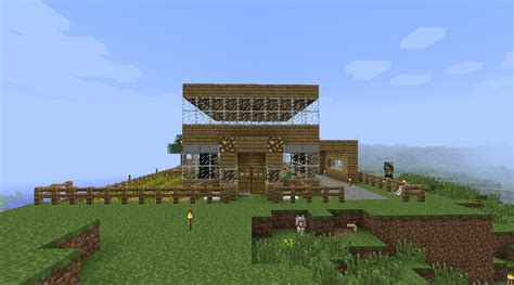 epic minecraft houses my epic minecraft house minecraft project