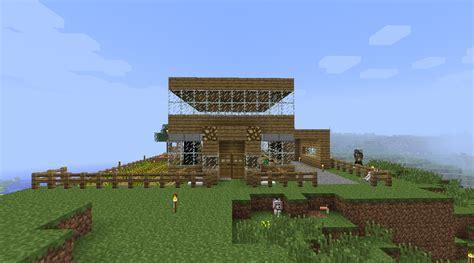 my house minecraft my epic minecraft house minecraft project