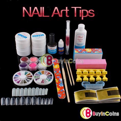 acrylic painting kit india acrylic nail kit india great photo about