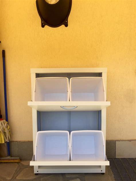 armadietti metallici torino armadietti per secchi differenziata casamia idea di immagine