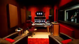 How To Use Home Design Studio Pro Recording Studio Booth Images Amp Pictures Becuo