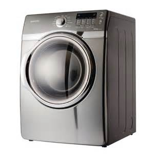 washing machine commercial samsung 10kg commercial dryer and 14kg washing machine