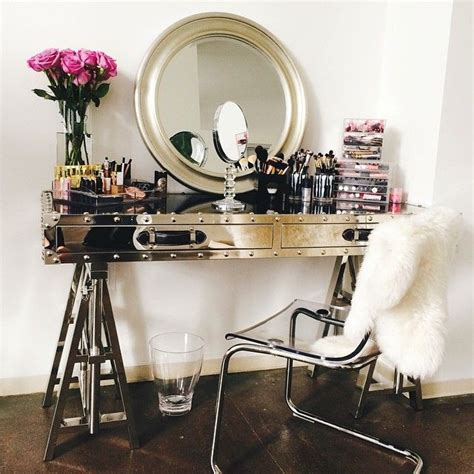 makeup vanity chair makeup vidalondon