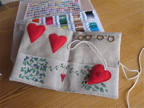 sewing craft ideas sewing ideas images