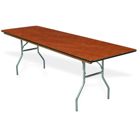 specialty tables general rental