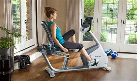 5 exercices cardio pour maigrir exercice abdo fr