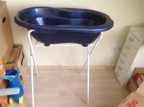 babybadewanne mit gestell rotho kinder jugendm 246 bel m 246 bel wohnen bockenau gebraucht