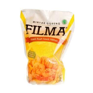 Minyak Goreng Fortune 2l jual daily deals filma minyak goreng pouch 2 l