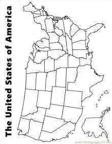 usa map coloring page coloring pages usa map source sii countries gt usa free