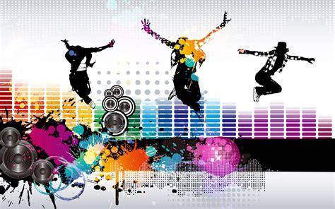 best musical muziek achtergronden hd wallpapers