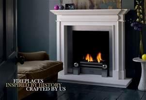 acquisitions fireplaces fireplaces fireplace surrounds
