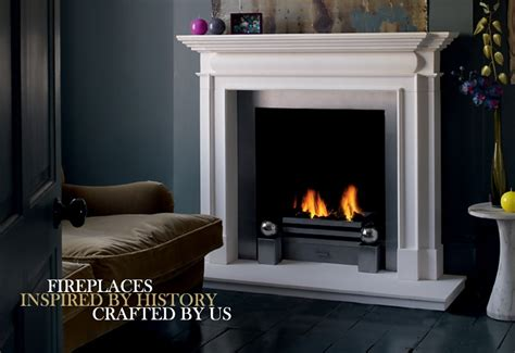 Fireplace Uk by Acquisitions Fireplaces Fireplaces Fireplace Surrounds