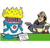 Cliparts Verjaardag