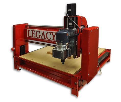 legacy woodworking explorer legacy woodworking legacy woodworking