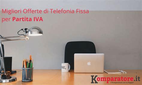 offerte telefonia mobile confronto confronto offerte adsl fibra e telefonia mobile