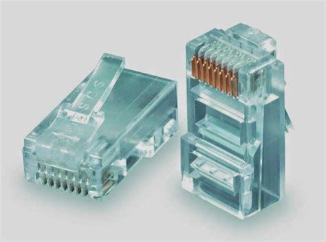 Murah Conector Rj 45 Konektor Rj 45 tecnolog 237 as de informaci 243 n comunicaciones y automatizaci 243 n que elementos o componentes