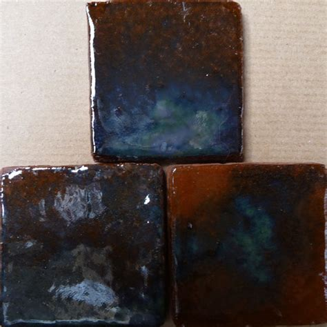 Handmade Wall Tiles - glazed wall tile colours aldershaw handmade tiles ltd