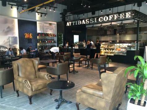 Franchise Coffee Shop california attibassi high end coffee shop franchise for sale on bizben