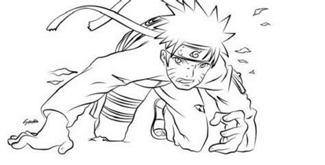 imagenes para dibujar y descargar descargar dibujos de naruto imagenes de animes para dibujar