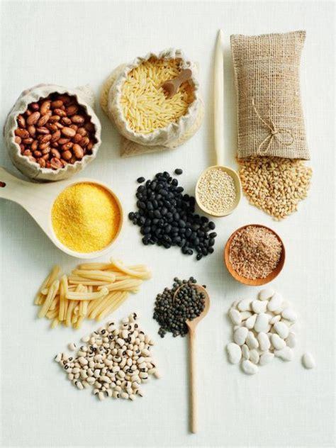 alimenti proteici vegetali cibi proteici 5 alimenti ricchi di proteine vegetali