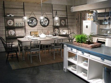 unique kitchen cabinet designs   adopt easily