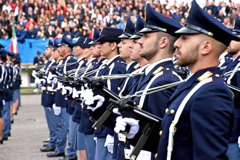 Polizia Di Stato Banca Dati by Concorso Agenti Di Polizia Pubblicata La Banca Dati