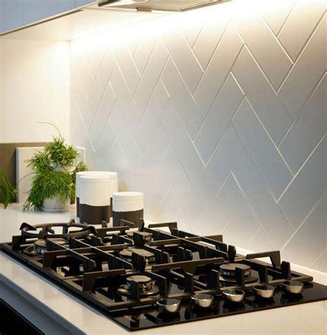 tipos de azulejos azulejos tipo metro azulejos cl 225 sicos que vuelven