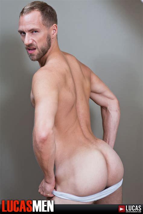 Misha Dante Gay Porn Models Lucas Entertainment Official Website