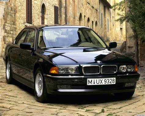 how to learn about cars 1994 bmw 7 series interior lighting bmw 7 series e38 цена технические характеристики фото отзывы дилеры бмв 7 серии e38 avto