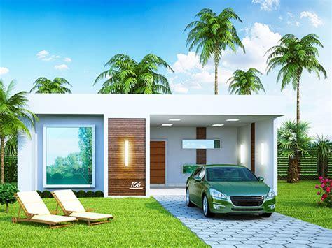 projeto de casas projetos de casas projeto