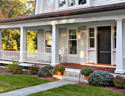 porch ideas   type  home
