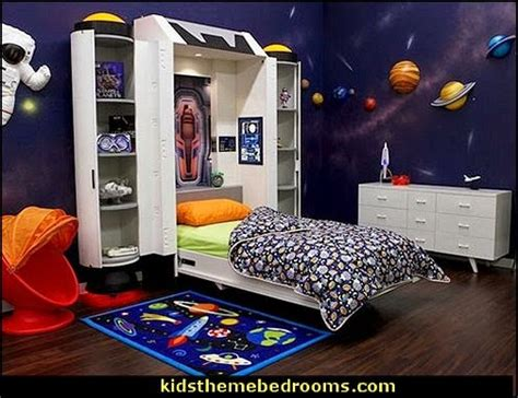planet bedroom ideas decorating theme bedrooms maries manor outer space