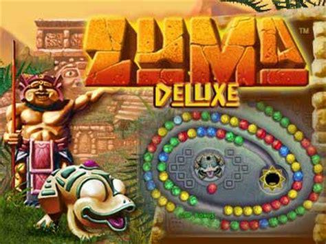 descargar zuma revenge deluxe full pc 1 link gratis descargar juegos popcap para pc taringa