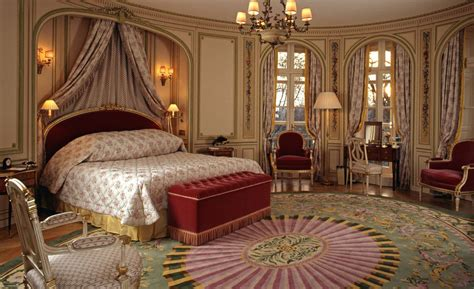 Royal Bedrooms by The Ritz St S Mayfair United