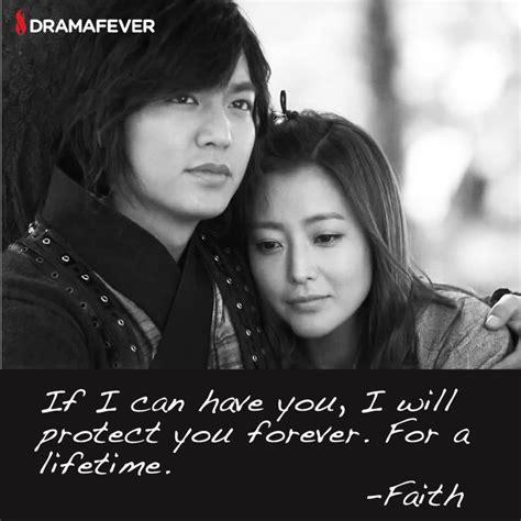 lee min ho romantic films 58 best k drama quotes images on pinterest korean drama