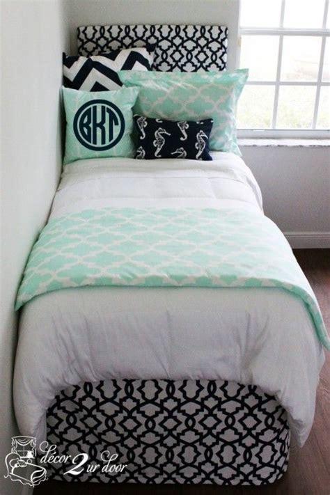 mint green bedding 25 best ideas about mint green bedding on pinterest mint green rooms mint rooms