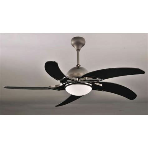 curved blade ceiling fan elmark remote ceiling fan curved bla end 5 23 2016 8 15 pm