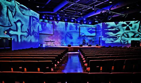 Awesome Calvary First Baptist Church Greenville Sc #4: AliveWesleyanChurch_143-p.jpg
