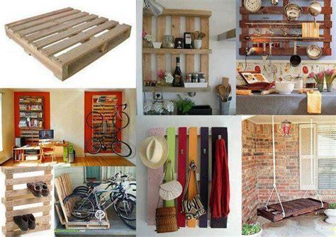 como decorar tu casa con reciclaje decora tu casa con materiales reciclados racc