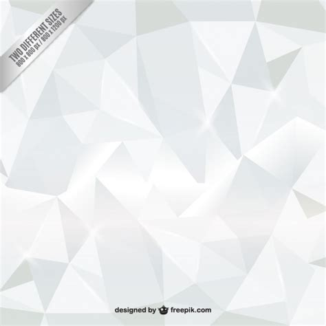 black and white octagon wallpaper خلفية مضلع بيضاء sas