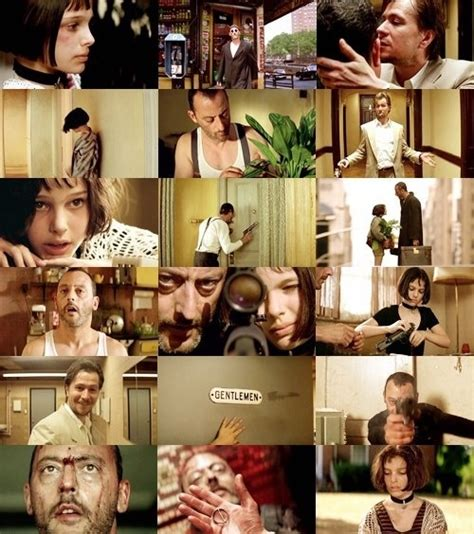 hey natalie jean favorite photos from ikea family magazine the 25 best leon the professional quotes ideas on