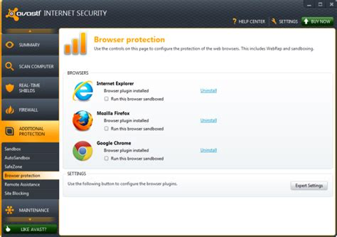 avast latest version full antivirus free download download havij downloadhavij blogspot com avast free