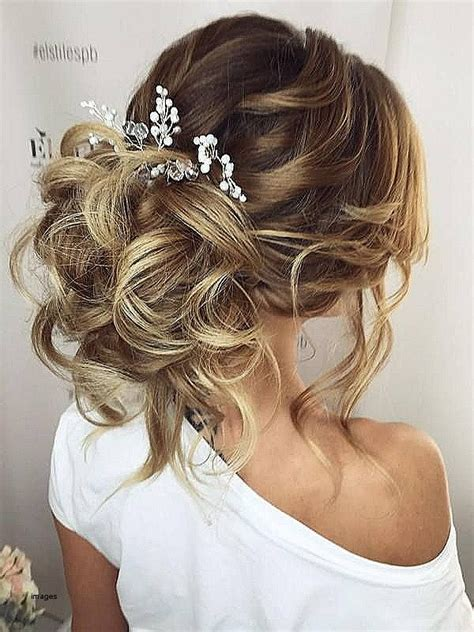 Fancy Hairstyles For by Wedding Hairstyles New Fancy Hairstyles For Weddin