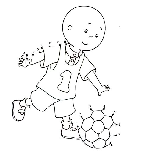 Caillou Printable Coloring Pages Printable Caillou Coloring Pages Coloring Me by Caillou Printable Coloring Pages