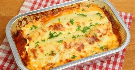 plats cuisin駸 bio notre avis di 233 t 233 tique sur les plats cuisin 233 s fourchette
