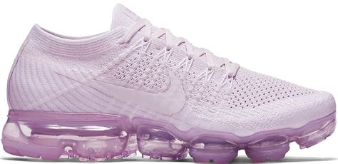Nike Vapor Max Day To s nike air vapor max light violet