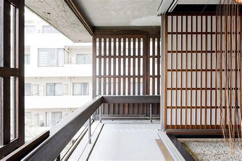 Sky House by Sky House Kiyonori Kikutake Archeyes
