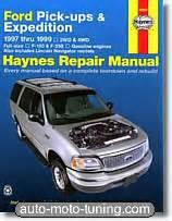 lincoln continental town car werkplaatshandboeken haynes en chilton revue technique lincoln