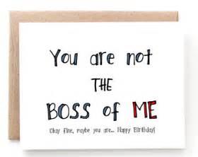 office birthday card gangcraft net