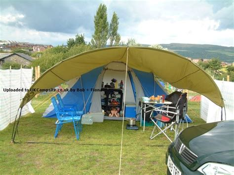 ker awnings kodiak canvas tent html autos post